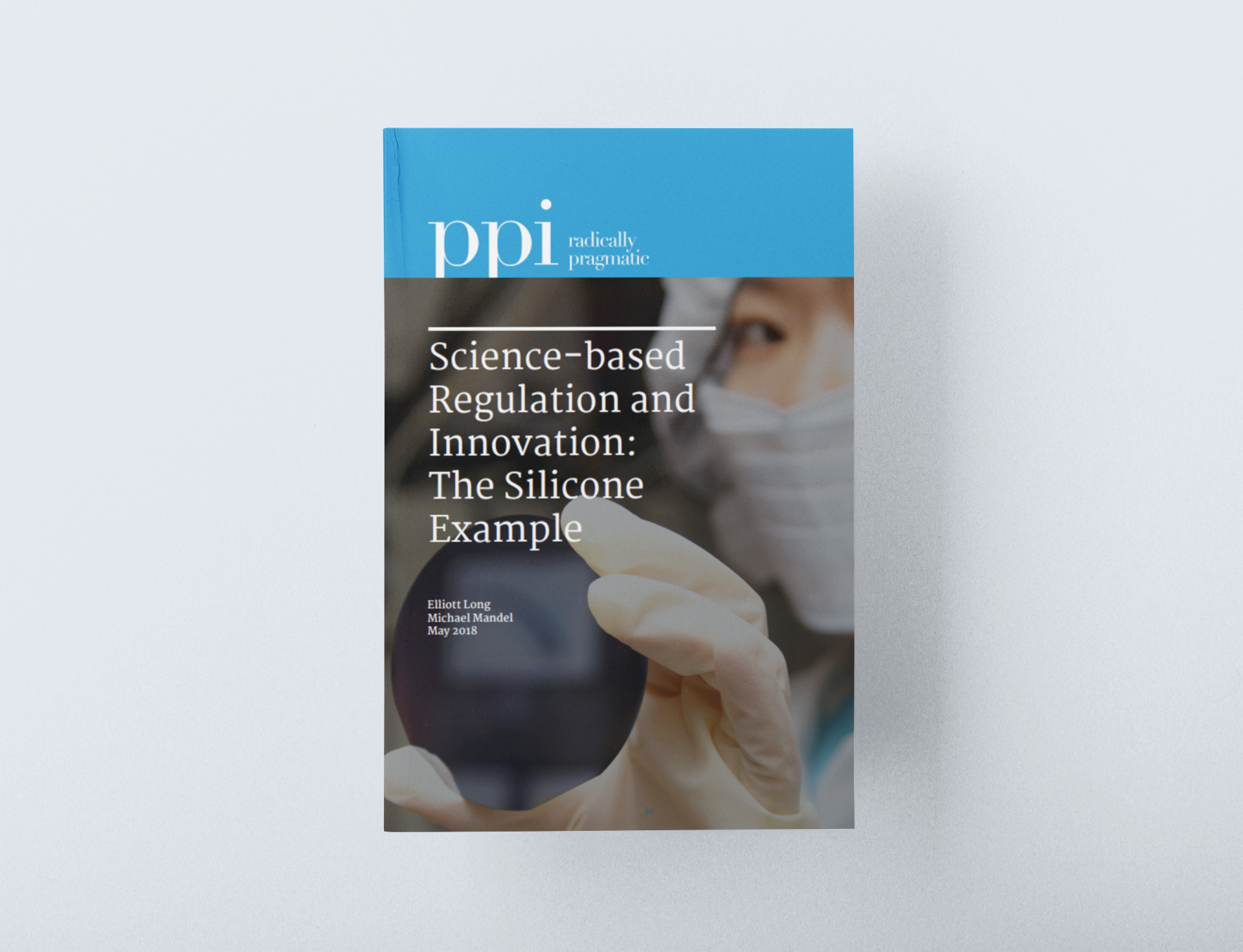 Science-Based Regulation and Innovation: The Silicone Example